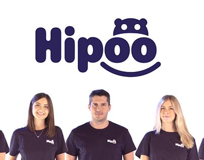 Hipoo