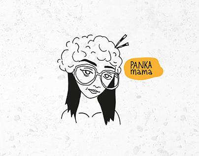 Pankamama