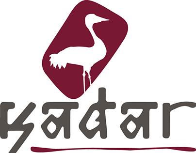 Identidade Visual | Kadar : Spa & Restaurante