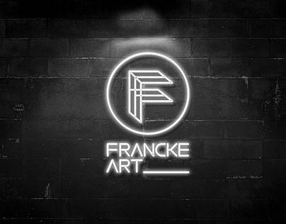 FRANCKE-ART