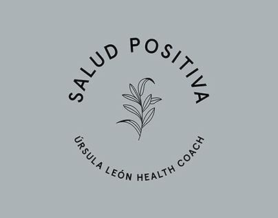 Salud Positiva