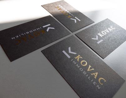 Kovac Immobilien