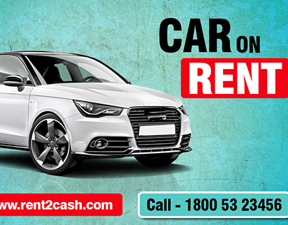 Car on Rent Pune for 1 Day | Car for Rent in Pune