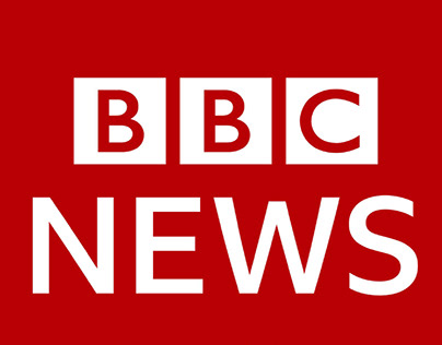 BBC News Project