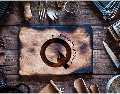 Q Texas Smokehouse