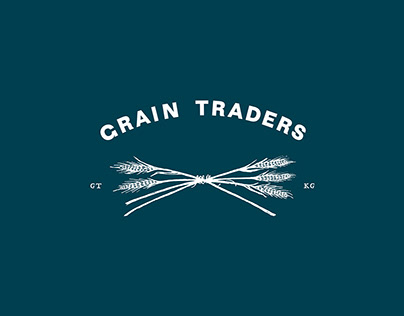 GrainTraders