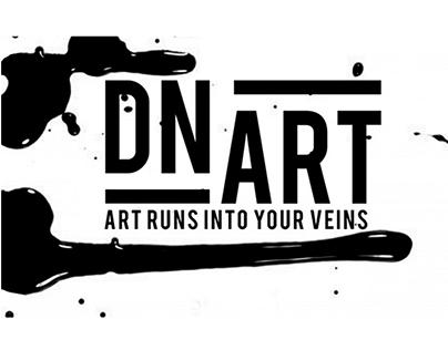 DN-ART