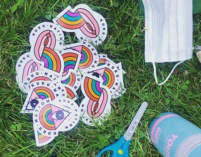 MO/Stickers 001