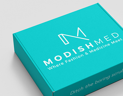 Modish Med Subscription Box