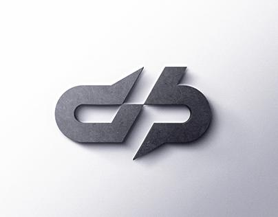 Lud-beet logo