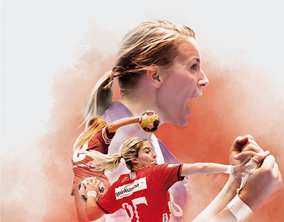 Venus Cup 2017