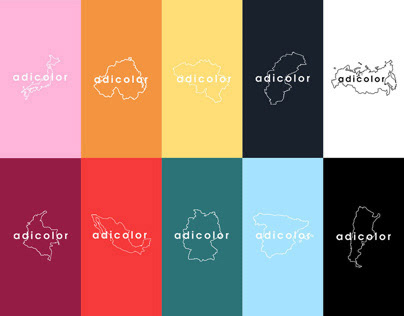 Adidas Adicolor Collection