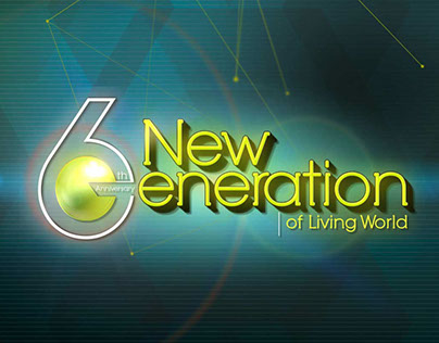 Living World New 6eneration - Video Presentation