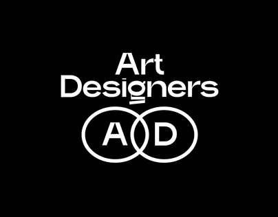 Art Designers exhibition