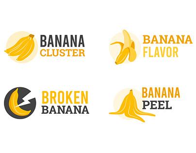 Logo Design for Freepik Company
