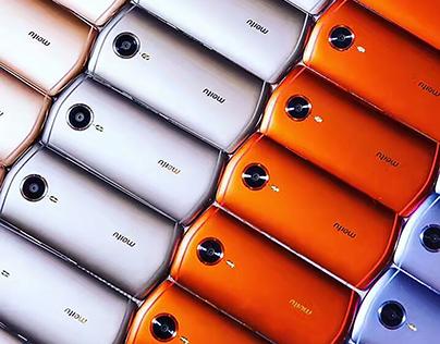 MEITU T8 PHONE 2016