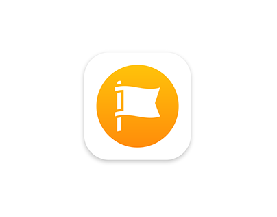 Facebook Pages Manager - New icon