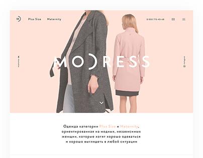 Modress.Company