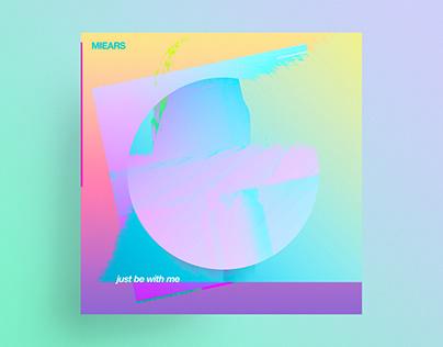 Miears . Single Cover