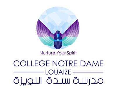 CNDL Rebranding