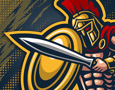 Sparta Tactical