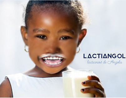 Lactiangol
