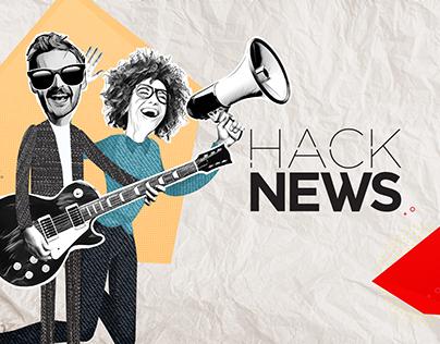 HackNews
