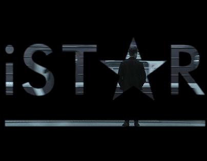 iSTAR - Рекламный ролик