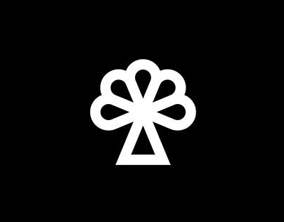 Logos & Marks Vol. 3