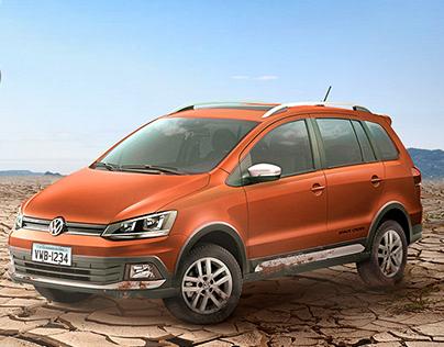Full Banner Volkswagen