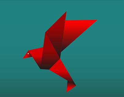 Bird : Site web et application mobile