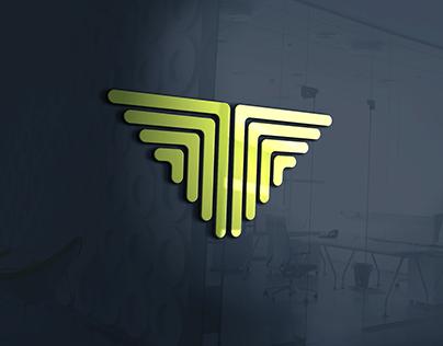 amazon, youtube, shopify and eCommerce logo