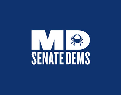 Maryland Democratic Senate Caucus Committee