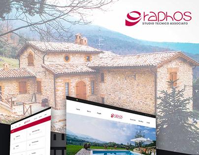 Studio Associato Graphos | Web Design & Development