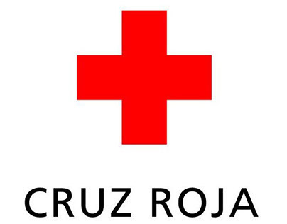Acción Marketing Directo Cruz Roja Argentina