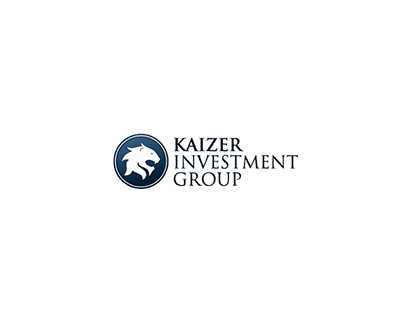 Kaizer Investment Group