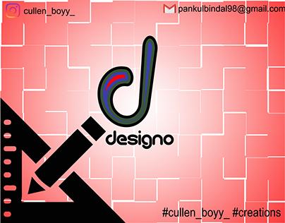Designo