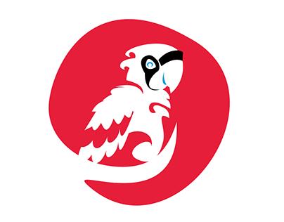 Design pictogrammes animaux