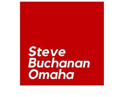 Steve Buchanan Omaha Discusses Becoming a Nature