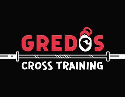Gredos Cross Training