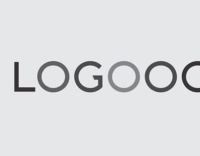 LOGOOGOL. Freelance logomakers community.