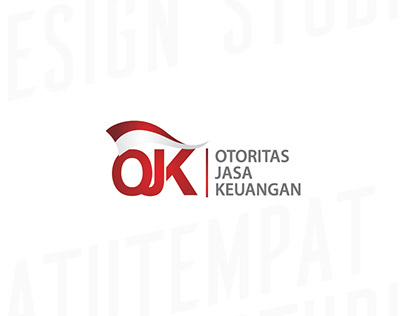 Keuangan Projects Photos Videos Logos Illustrations And Branding On Behance