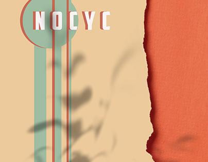 NOCYC (form analysis)