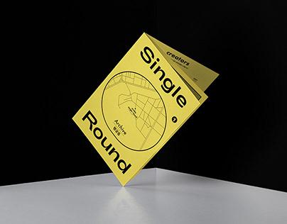 Project Local magazine 'Single Round'