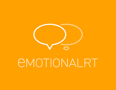 Marca i Web: EmotionalRT