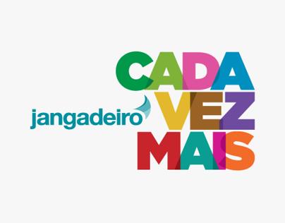 Cada Vez Mais Jangadeiro (integrated)