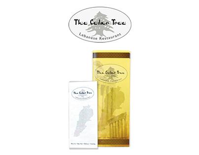 The Cedar Tree Restaurant