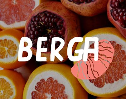Berga App