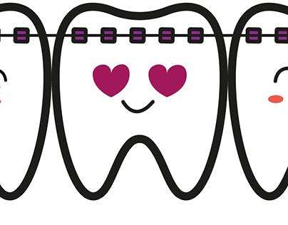 Odontología Keep Smiling