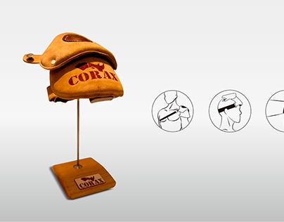 Corax .03